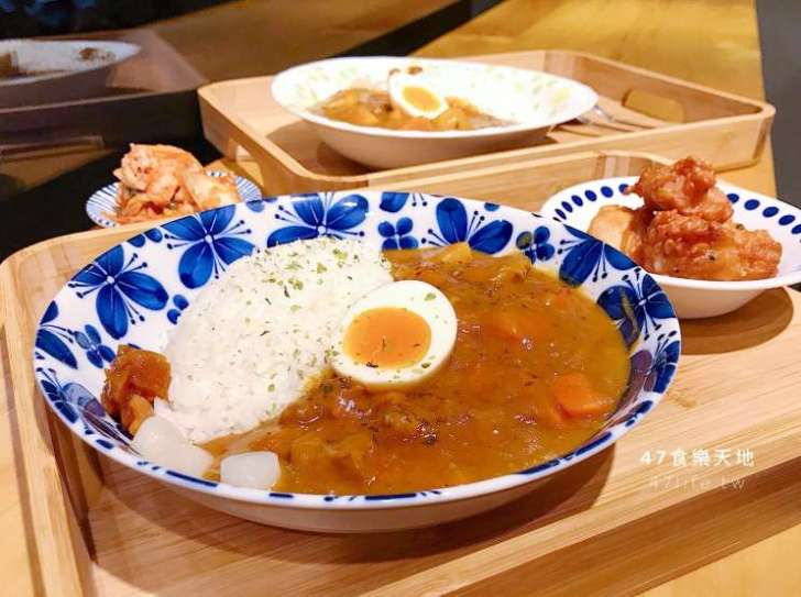 2019 12 30 180451 - 信義路美食餐廳有哪些?15間台北信義路美食懶人包