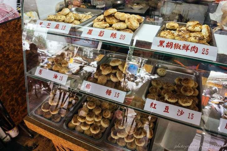 2019 12 30 180602 - 信義路美食餐廳有哪些?15間台北信義路美食懶人包