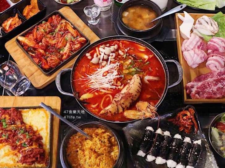 2019 12 31 101220 - 延吉街美食餐廳有哪些?10間延吉街火鍋、日式料理、居酒屋懶人包