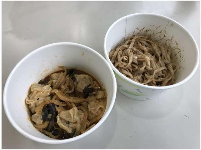 2020 01 03 100032 - 台北昌吉街美食、小吃、素食、豬血湯懶人包