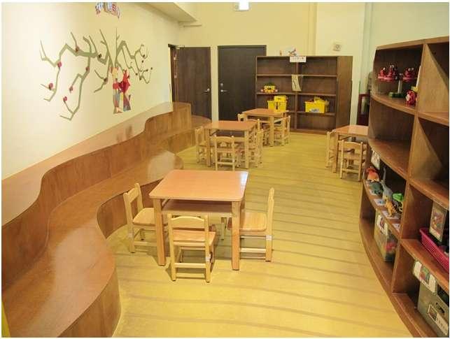 2020 01 06 120608 - 涼州街美食小吃懶人包,涼麵、紅豆餅、麵店都在這