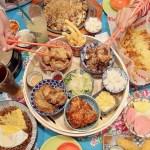 台中韓式炸雞有哪些?6間台中韓式炸雞懶人包