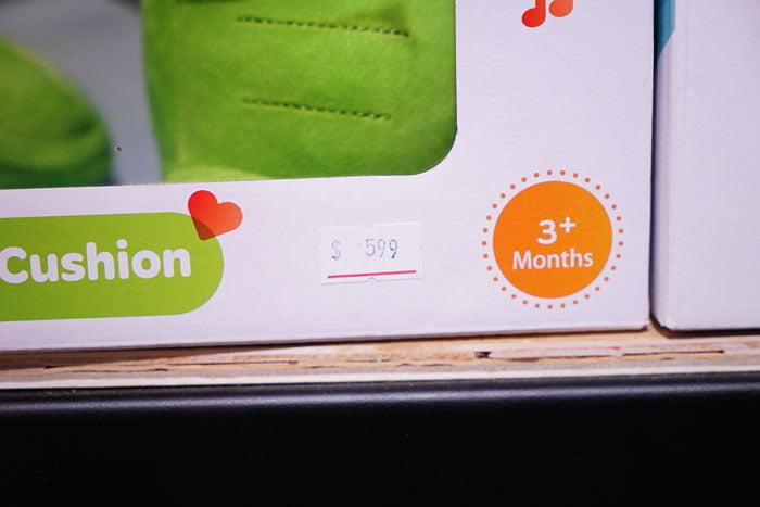 2020 01 12 162050 - 熱血採訪│台中身分證有2的家長看過來!費雪牌NG玩具這裡+1元多1件,數量有限售完為止