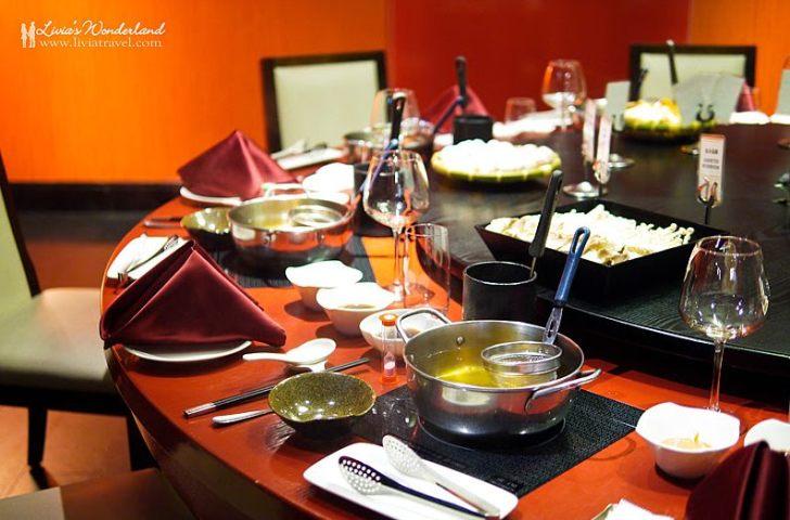 2020 01 21 171853 - 6間台北松山敦化北路美食餐廳資訊彙整
