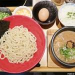 熱血採訪|身分證有5的買一送一,富士山55沾麵活動好評加碼延期