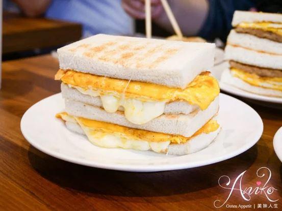 2020 01 29 054154 - 台北民生東路美食有哪些?素食、牛排、甜點、早午餐、居酒屋懶人包