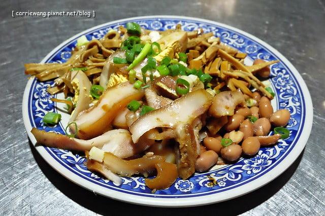 2020 03 23 201938 - 進化北路美食、小吃、無名炸粿炸蚵嗲、粉圓冰懶人包