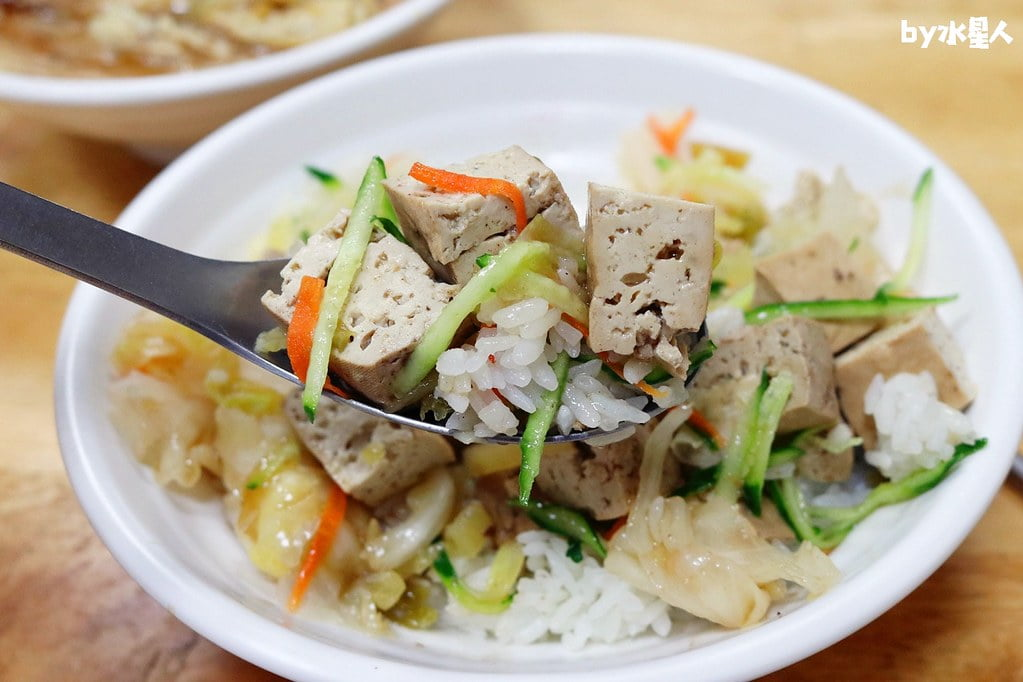 永福路美食有什麼好吃的?7間永福路餐廳懶人包 – 熱血臺中