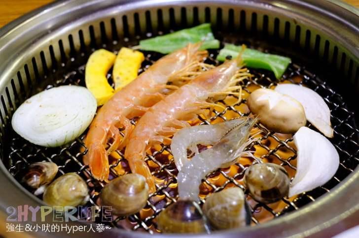 2020 03 26 215604 - 葫蘆墩文化中心美食有哪些?8間周邊美食小吃懶人包