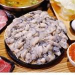 痛風不要來!滿滿台中鮮蚵吃到飽、鮮蚵蓋飯、爆量鮮蚵火鍋懶人包