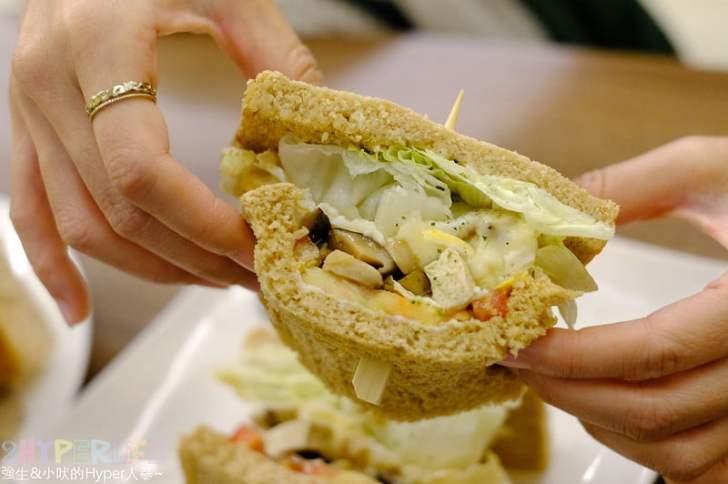 2020 04 08 203223 - 台中蔬食餐廳、蔬食早午餐、蔬食火鍋、吃到飽懶人包