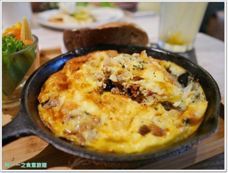 2020 04 14 163131 - 台北萬華成都路美食有哪些?6間台北成都路餐廳懶人包