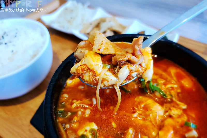 臺中豆腐鍋有什麼好吃的?8間豆腐鍋料理懶人包 – 熱血臺中