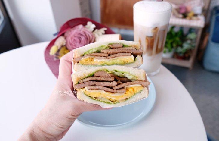 2020 04 24 093745 - 南屯區早餐有哪些?9間台中南屯區早餐懶人包