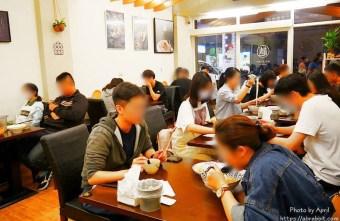 2020 05 13 111838 - 熱血採訪│台中人氣越南料理,店名就叫做越好吃、餐點好吃,人潮多多