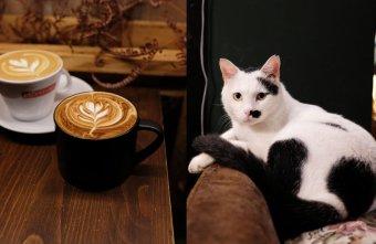 2020 06 13 011318 - 啥!顛覆吧│台中深夜咖啡好去處,顛覆喝咖啡時間的觀念