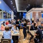 2020年5月台中新店攻略!18間台中新餐廳懶人包