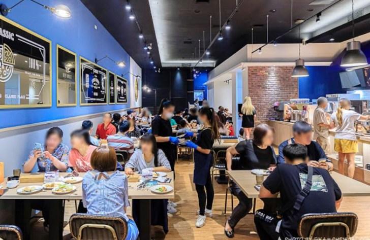2020 06 13 202222 - 2020年5月台中新店攻略!18間台中新餐廳懶人包