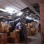 熱血採訪│年年人潮大爆滿,短短十天,台中工廠直營出清NG鍋具又來了