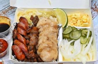 2020 08 05 180236 - 熱血採訪│大腸包鹹豬肉台中也吃得到,還有鹹豬肉香腸米腸餐盒,料超多每日限量,營業到凌晨一點