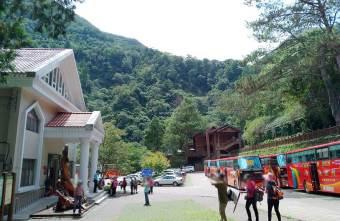 2020 08 13 185522 - 搭台中市公車到八仙山與谷關一日小旅行,交通門票時間安排看這裡!