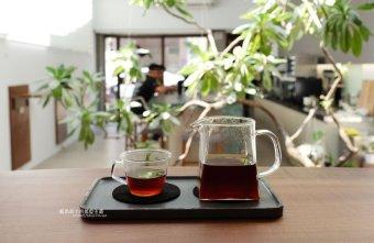 2020 08 29 181224 - JACU CAFE|南屯自家烘焙咖啡館,明亮簡約空間