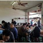 台中文心中清捷運站美食、小吃、景點、車站相關資訊懶人包