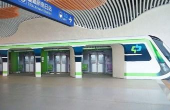 2020 11 20 181841 - 台中高鐵台中捷運站美食、小吃、景點、車站相關資訊懶人包