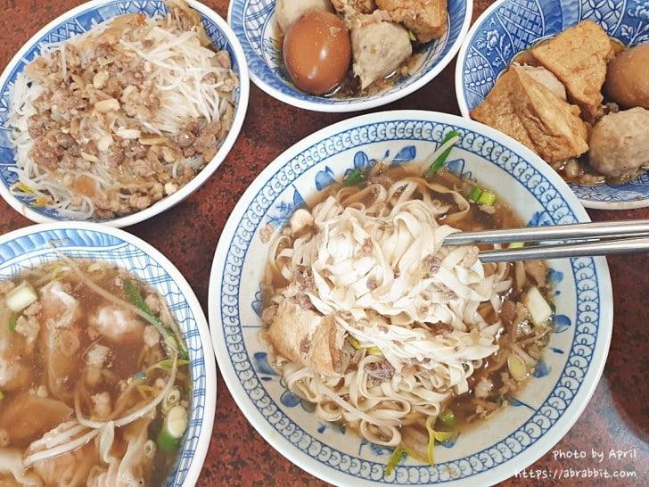 2020 11 21 194040 - 台中南屯捷運站美食、小吃、景點、車站相關資訊懶人包