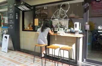 2020 11 24 231133 - 質感咖啡配手工蛋糕麵包,J.W. Cafe近捷運南屯站,飲品外帶更加划算!