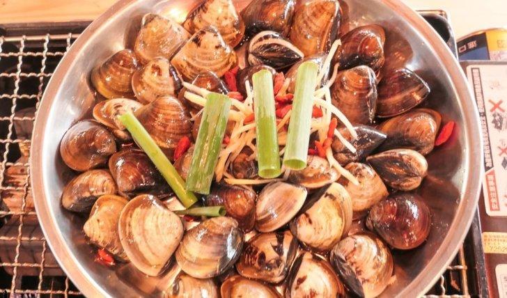 2020 12 24 135201 - 沙鹿海鮮餐廳有哪些?海鮮火鍋、海產、桌菜一次彙整
