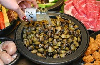 2020 12 24 135254 - 沙鹿海鮮餐廳有哪些?海鮮火鍋、海產、桌菜一次彙整