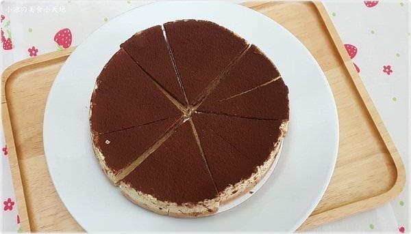2020 12 25 161645 - 沙鹿蛋糕有哪些?生日慶生送禮找沙鹿蛋糕就看這