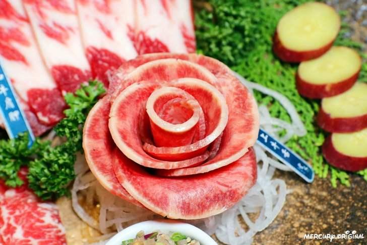 2020 12 29 164257 - 台中牛舌料理推薦!7間牛舌燒肉料理懶人包