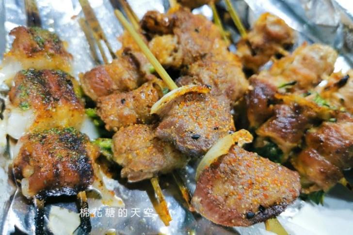 2020 12 29 164641 - 台中牛舌料理推薦!7間牛舌燒肉料理懶人包