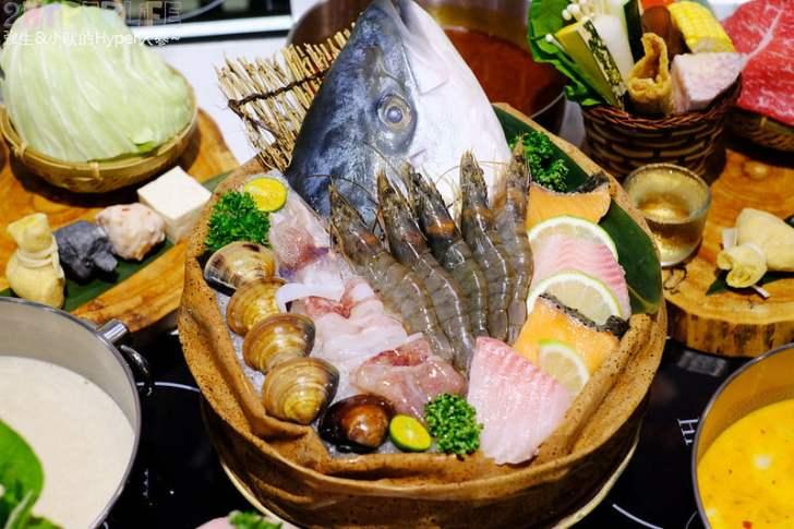 2021 01 04 171445 - 鮭魚之亂!台中11家鮭魚料理看過來!你吃過哪幾間呢