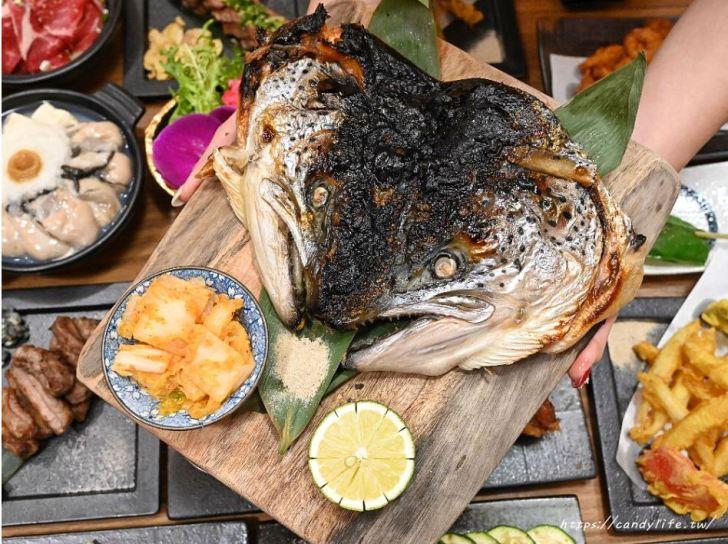 2021 01 04 171655 - 鮭魚之亂!台中11家鮭魚料理看過來!你吃過哪幾間呢