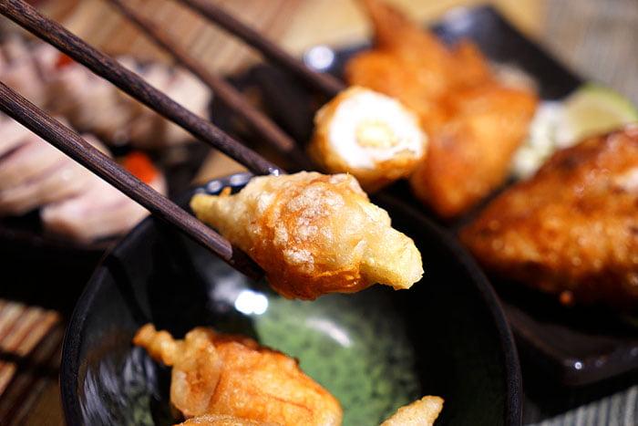 2021 01 24 214653 - 熱血採訪│ 新宿柚子鹽雞拉麵台中也能吃得到!免費加麵兩次,男生也能吃很飽
