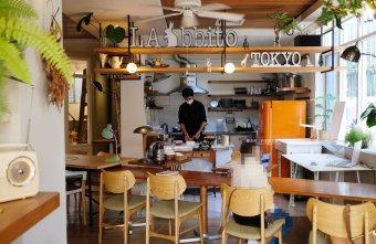 2021 03 12 210616 - Pasta LAbbito|南法鄉村風格擺設,加上復古外國古董打造植感新空間