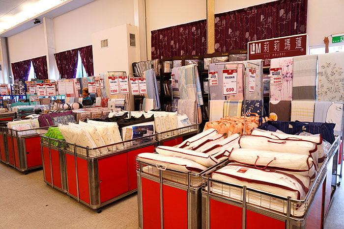2021 04 30 012239 - 熱血採訪│神岡首場家電特賣,買指定冰箱送洗衣機,身分證有5或這幾碼再送好康