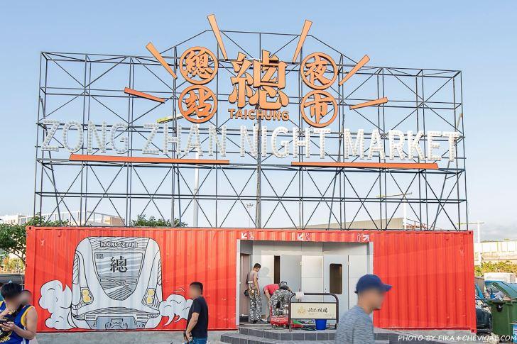 2021 05 15 110452 - 最新消息!台中市宣布全部夜市、宗教活動、11大場所即日起暫停營業活動!