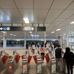 因應全國性停課,台中捷運綠線、公車5/19起調整車班