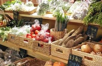 2021 05 24 131352 - 台中五間蔬果宅配到家。免出門,線上訂購新鮮蔬果宅配到府