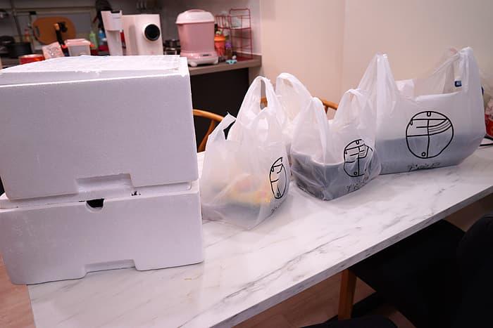2021 06 08 211916 - 熱血採訪│台中最新人氣海陸防疫食材箱來囉!還有199元火鍋自己煮,讓你一家四口飽到天靈蓋