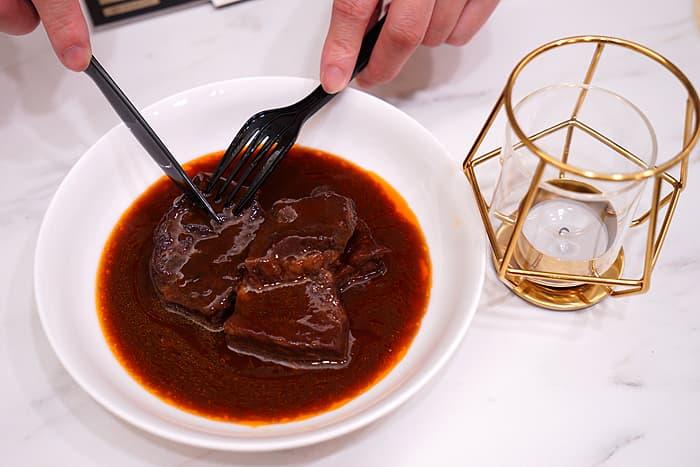 2021 06 09 180350 - 防疫牛排外帶懶人包!8間台中牛排飯、紅酒燉牛肉、牛排丼飯攻略