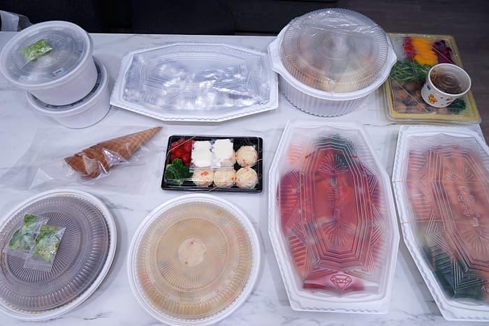 2021 06 16 161613 - 熱血採訪│台中這間海鮮餐廳重新開業太佛心!四菜一湯加購龍蝦與海鮮粥竟然只要1千元