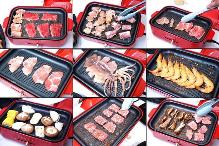 2021 06 20 004125 - 熱血採訪│也太狂!台中這間燒肉吃到飽推出燒烤套餐含烤盤外送到家!