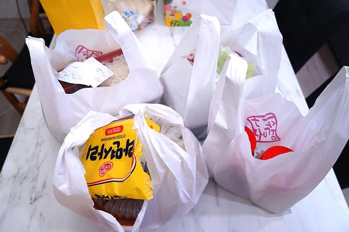 2021 06 26 170758 - 熱血採訪│韓大王馬鈴薯豬骨湯外帶自取9折!台中社區團購套餐再送韓國拉麵
