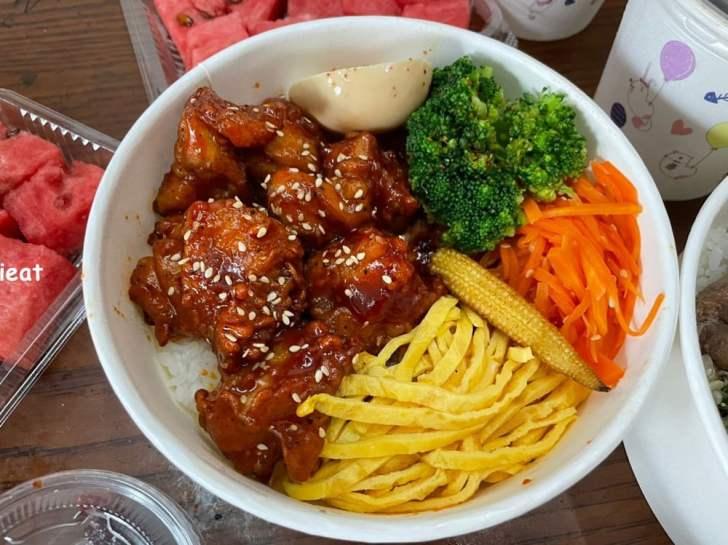 2021 07 09 160435 - 彰化外帶美食!12間便當、丼飯、烤鴨外帶資訊