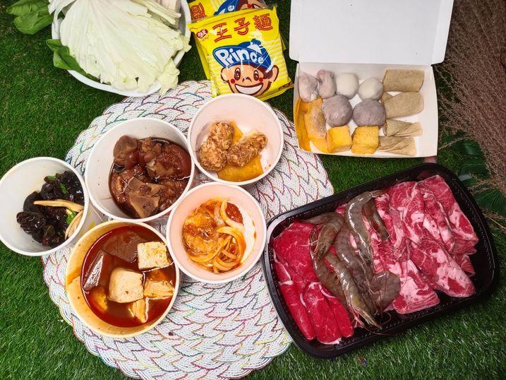 2021 07 09 230549 - 新北外帶美食!13間便當外帶、合菜、丼飯、排餐懶人包
